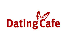 Connections dating service reviews